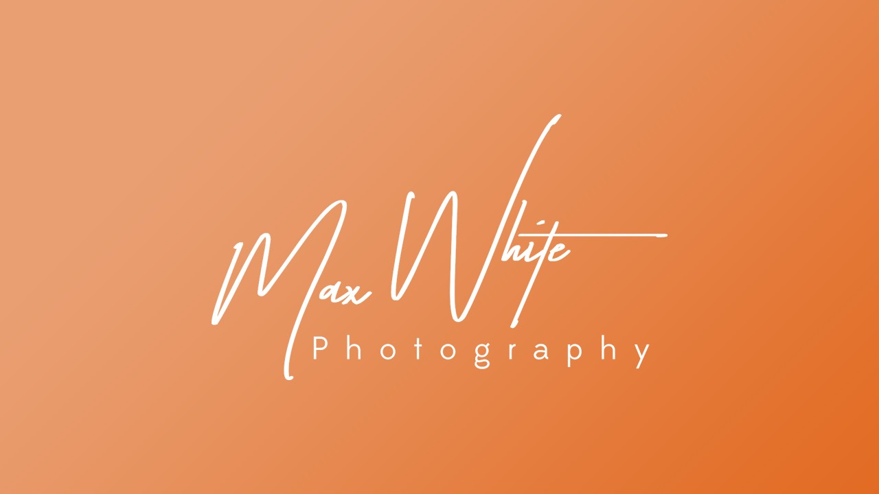 Max White Photography