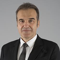 Patrice Pontarollo