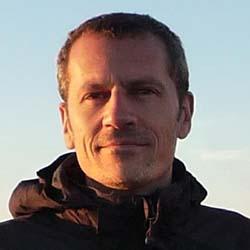Olivier Lanilis
