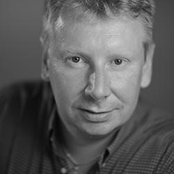 Jean-Philippe Lesage
