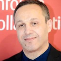 Mourad Hadjeres