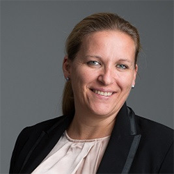 Emmanuelle HUGOT