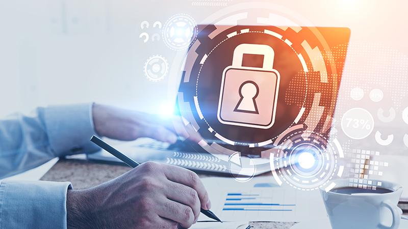 Cybersécurité et mobilité, comprendre et prévenir les risques