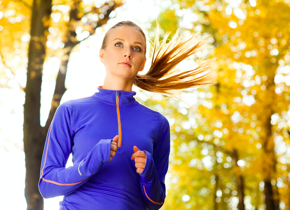 physical therapist specializing in running, physical therapy exercises for runners, physical therapy for runners, exercises to compliment running