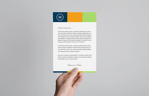 Documents & Prints