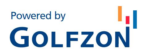 Golfzon logo