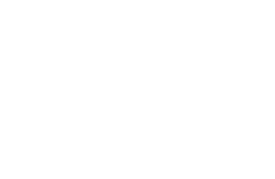 Babson United Logo