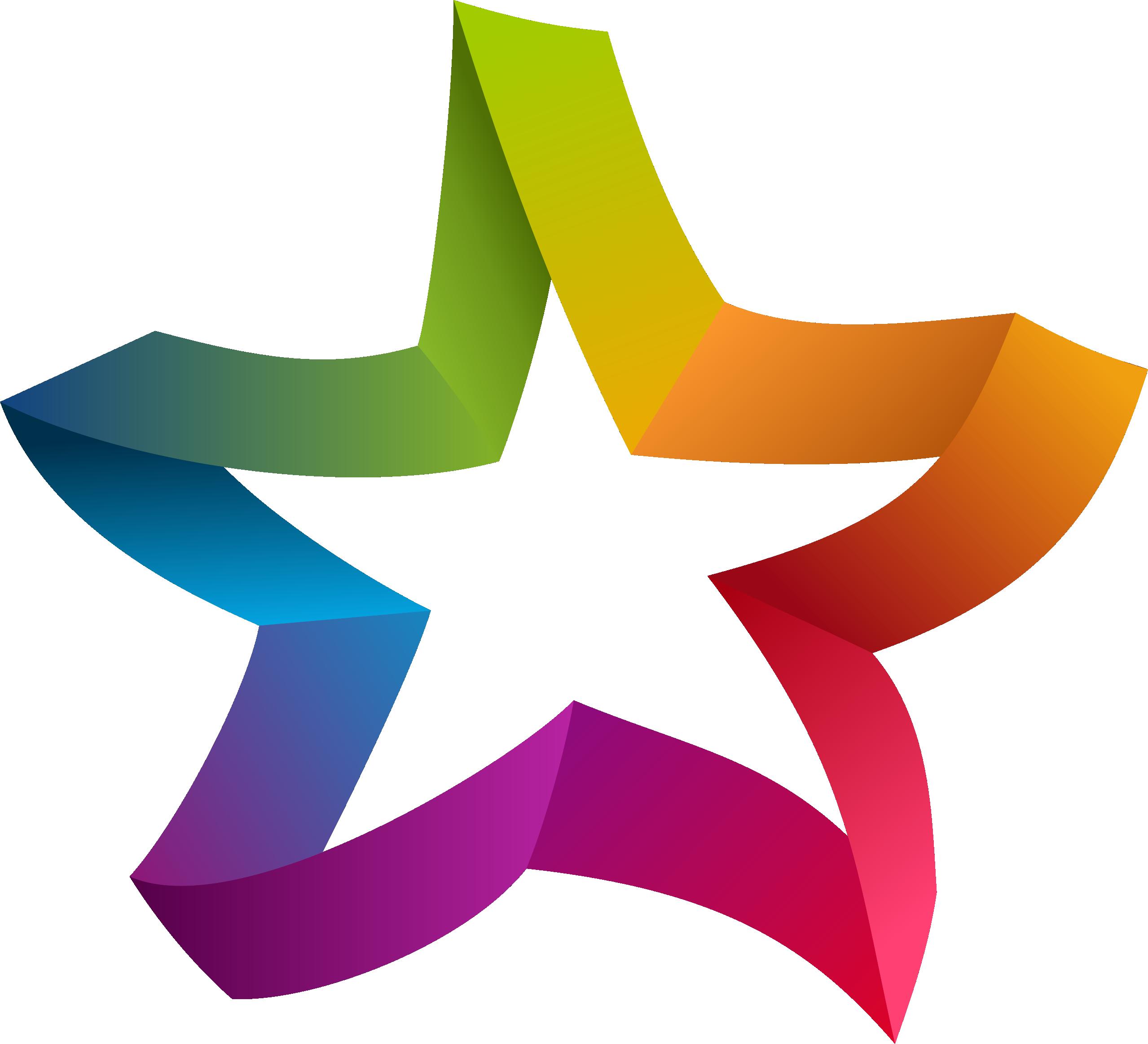Lingua Star logo Belgorod