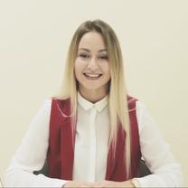 Лингва Стар Осьмакова Юлия