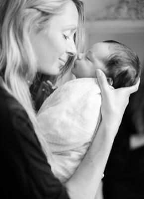 Maternity 41