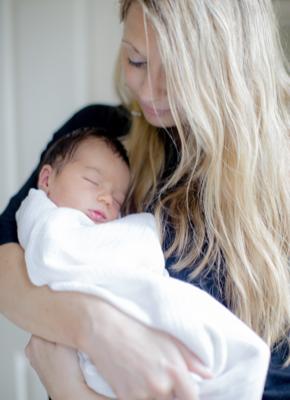 Maternity 36