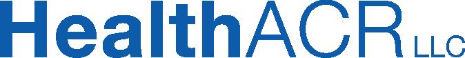 HealthACR LLC