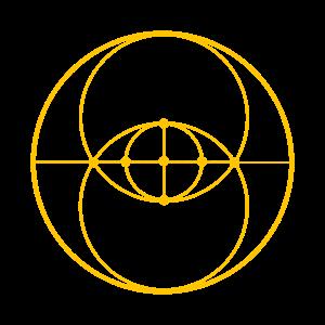 Sacred Geometry Circles