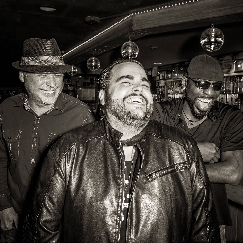 Karaoke Kings of Nashville