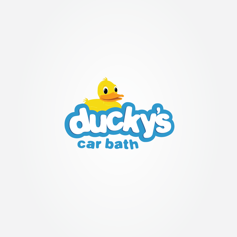 Ducky's