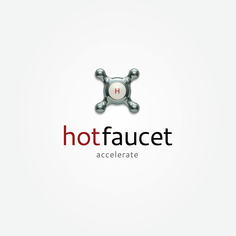 Hot Faucet
