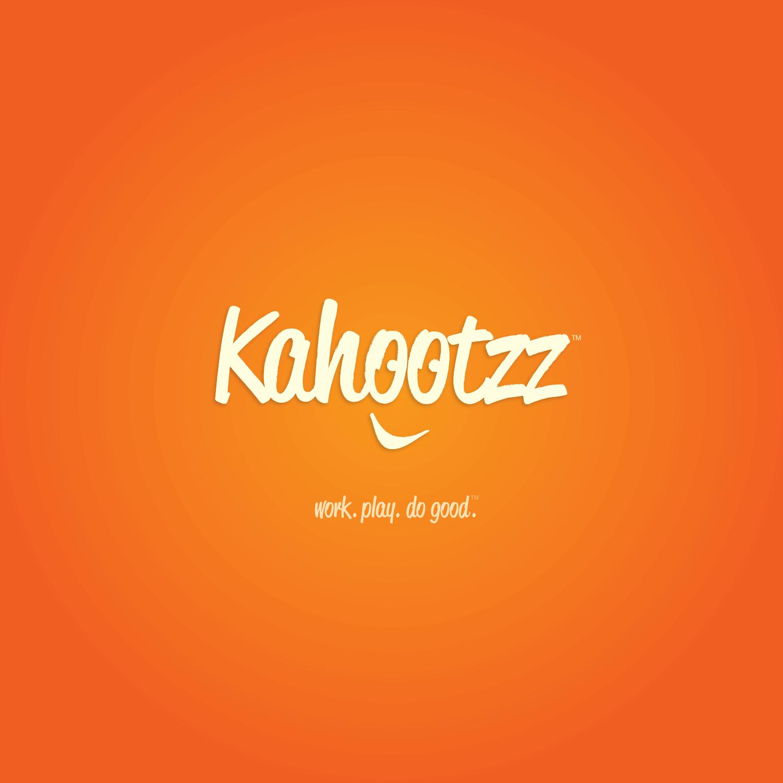 Kahootzz