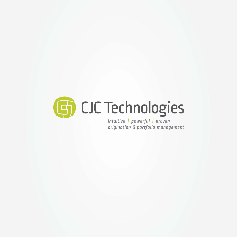 CJC Technologies