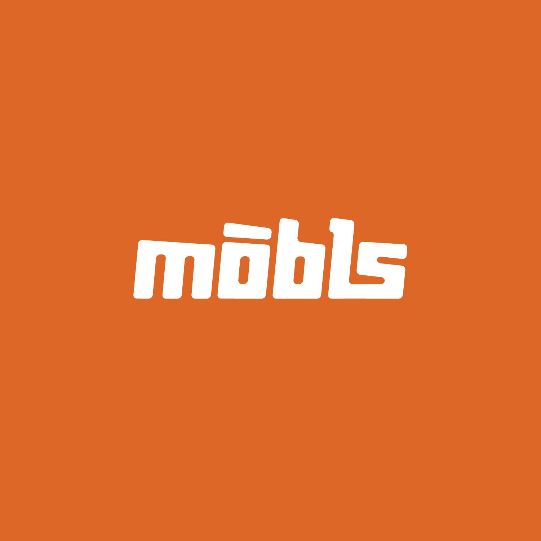 MōBLS