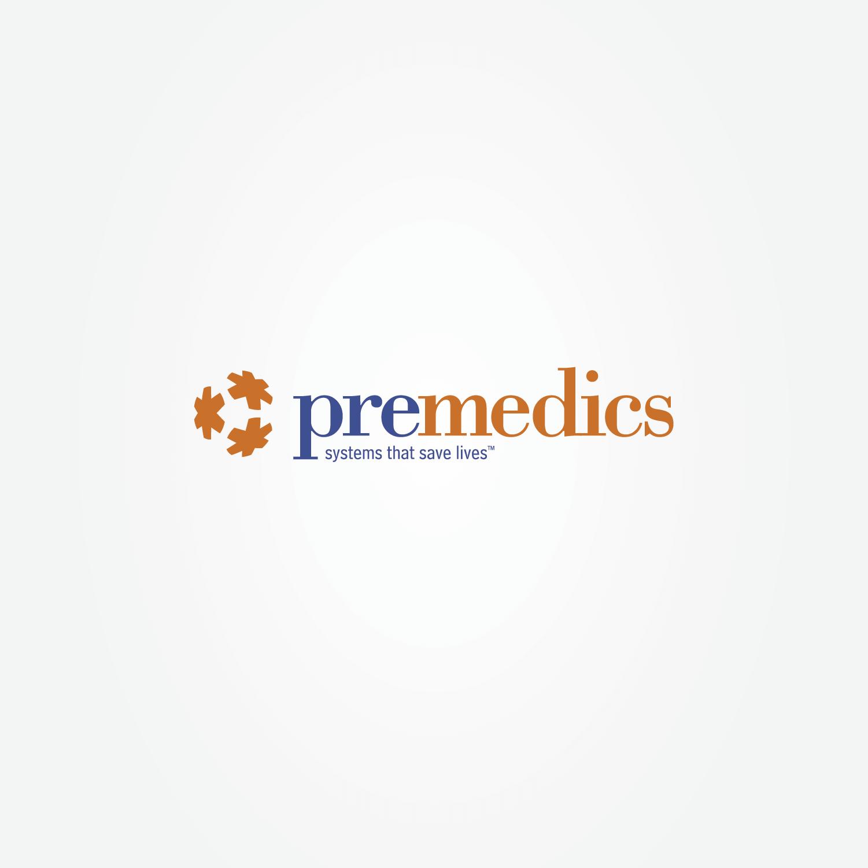 Premedics