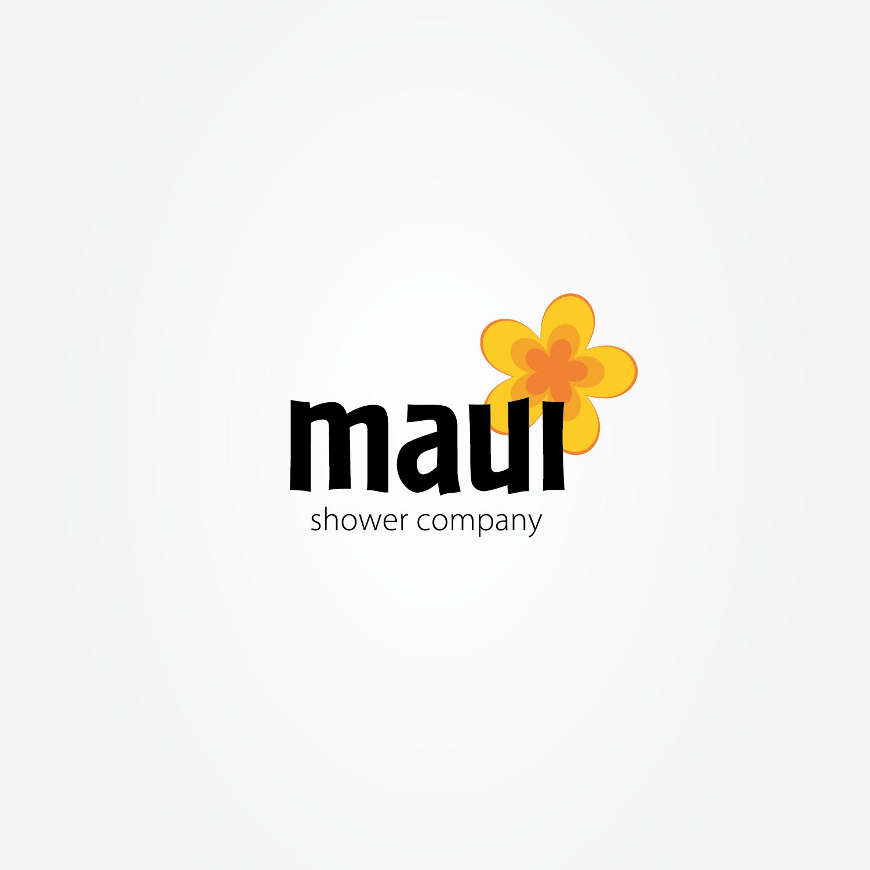 Maui Showers