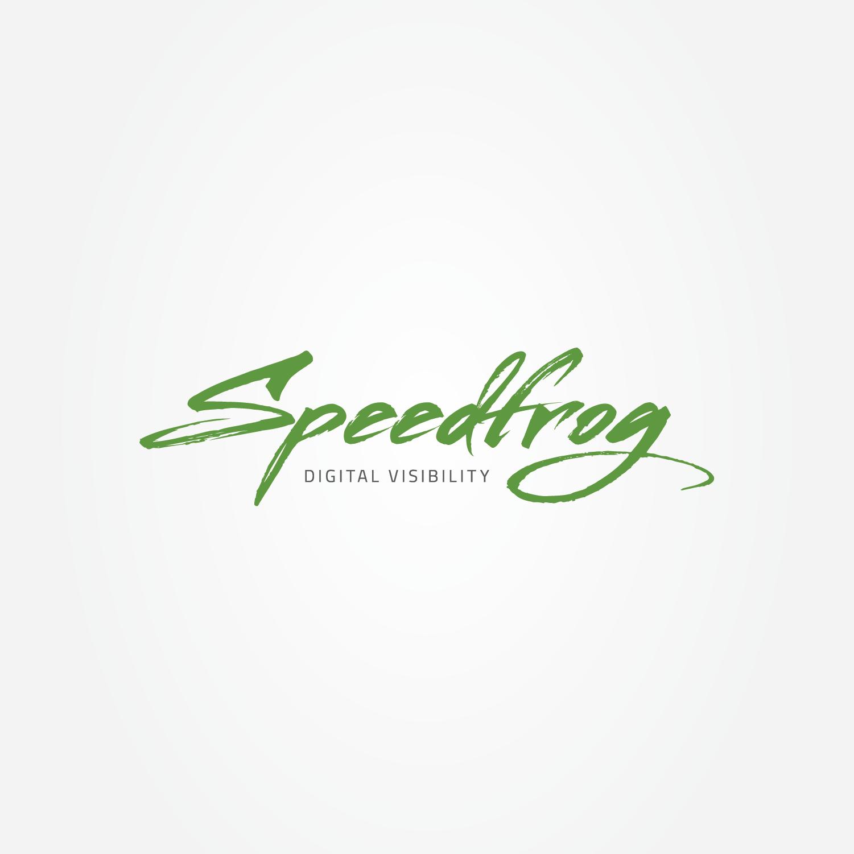 Speedfrog
