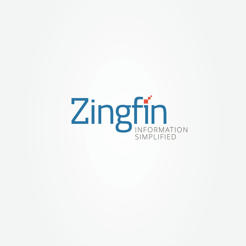 Zingfin