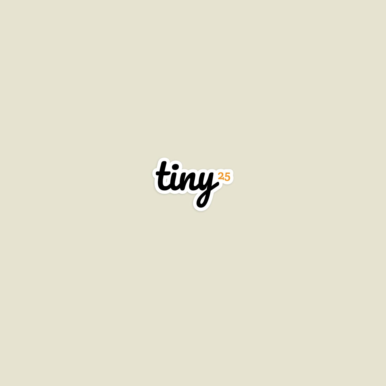 Tiny25