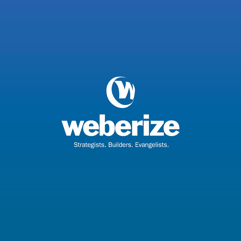 Weberize
