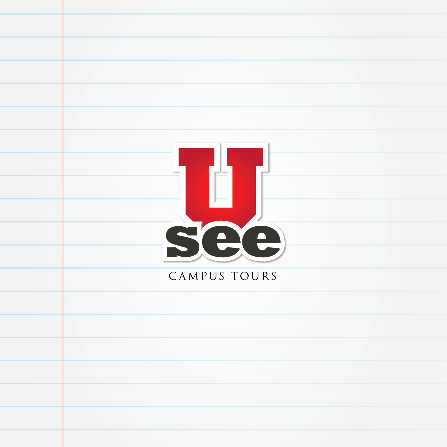 Usee Campus Tours