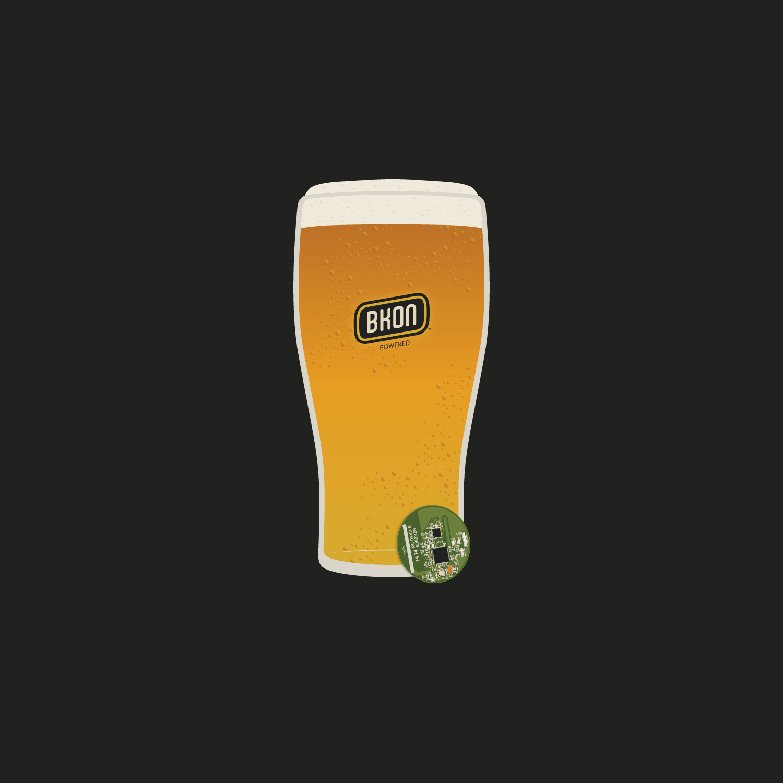 Beacons & Beer