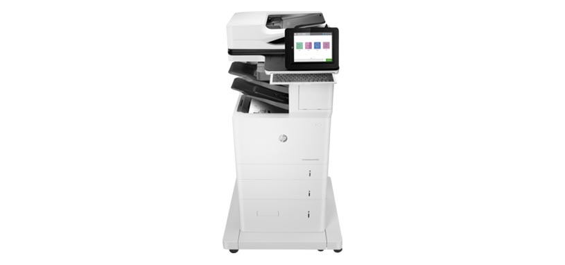 office photocopier for small business