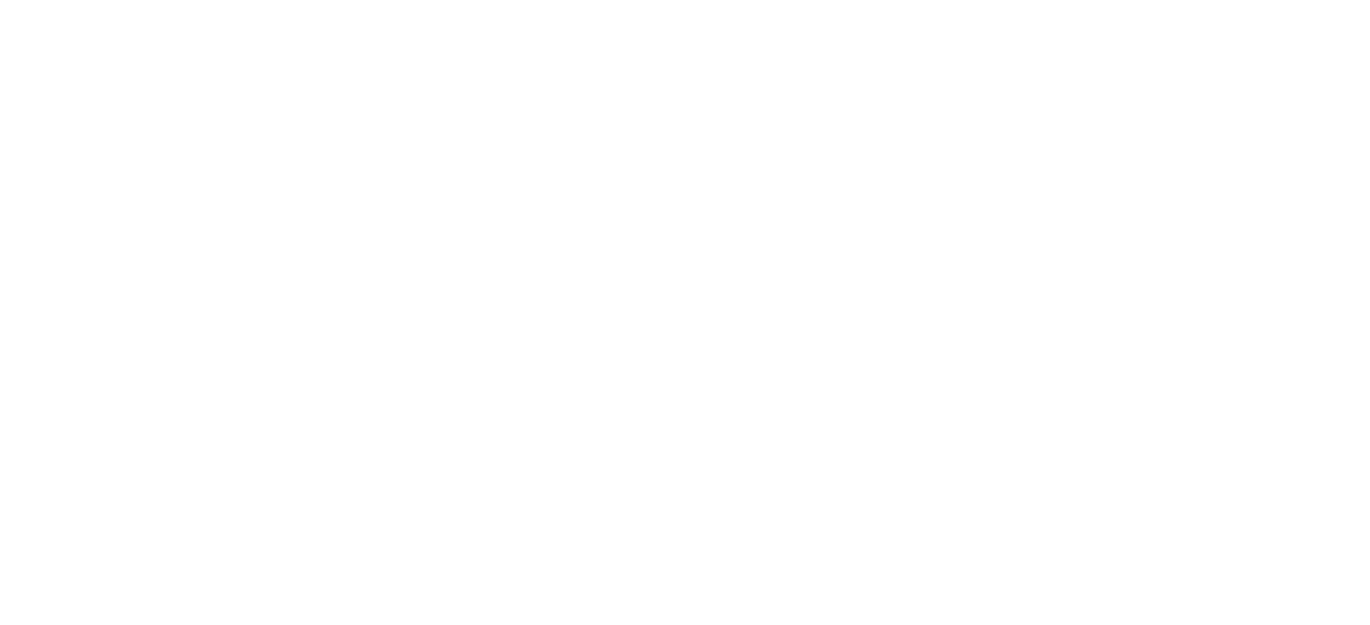 United Expeditions