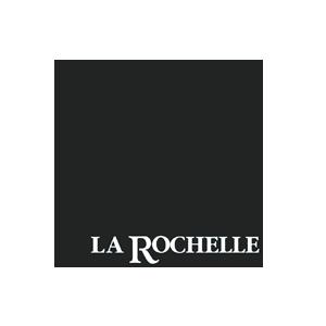 La Rochelle ville