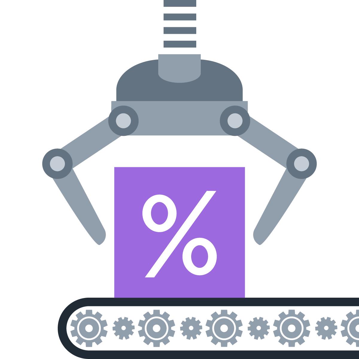 Bulk Discount Code Generator