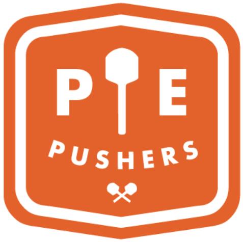 Pie Pushers