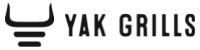 YAK Grills - Seguno User