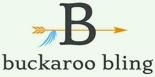 Buckaroo Bling - Seguno User