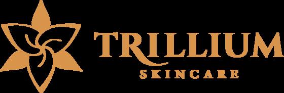 Trillium Skincare- Seguno User
