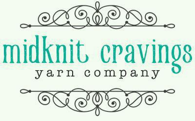 Midknit Cravings Yarn Company - Seguno User