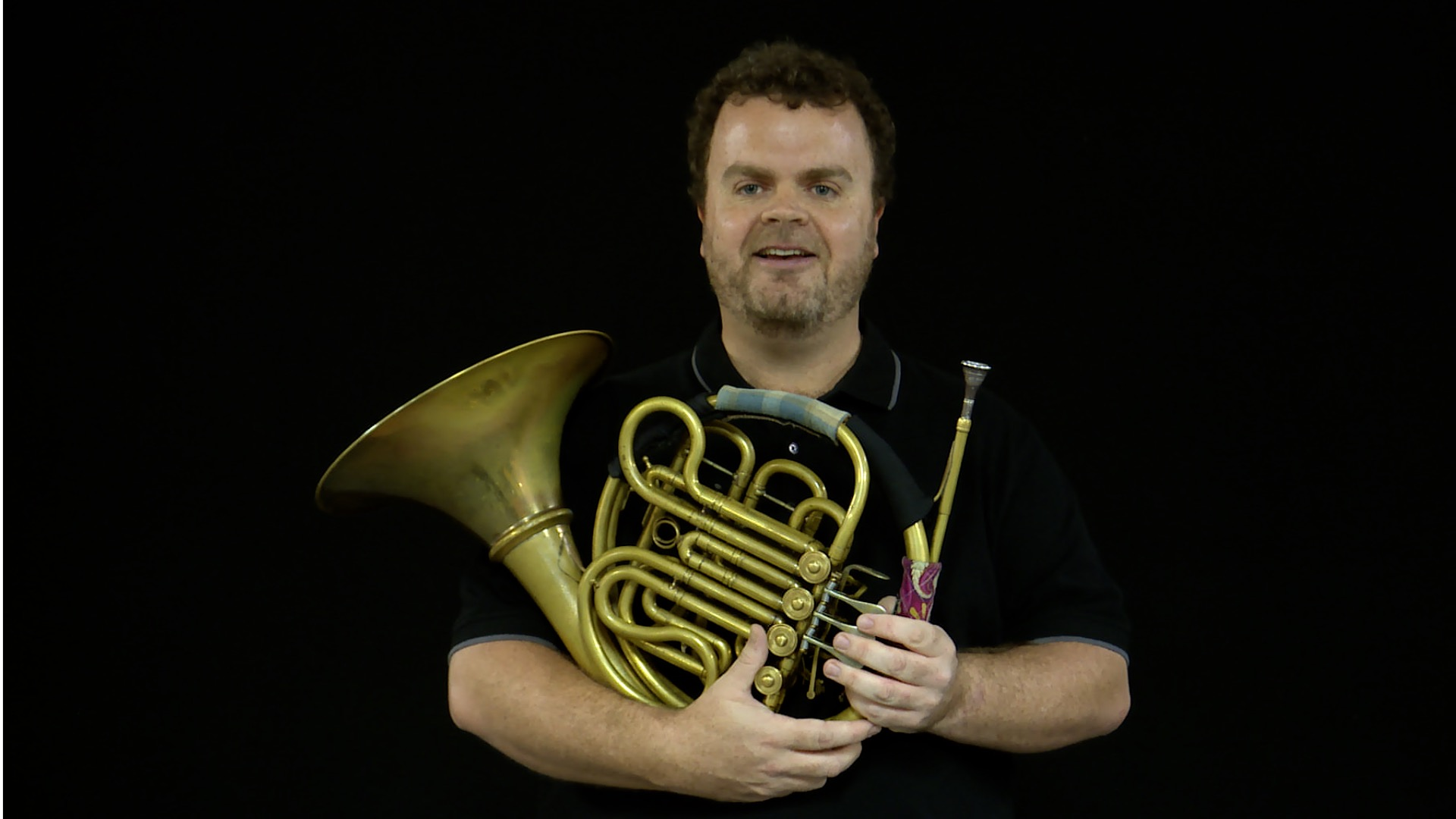 Long notes for brass – fast track your improvement