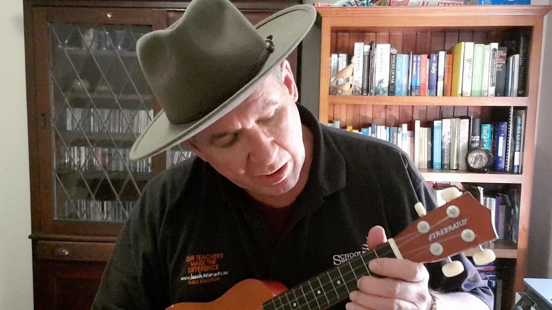 Choral singing tips – 10. Note bashing part 2