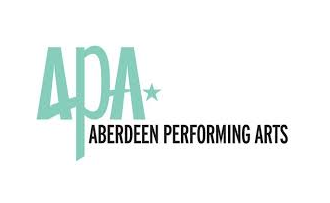 Aberdeen Performing Arts