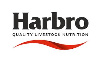 Harbro