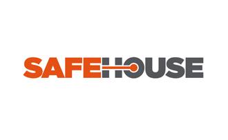 Safehouse Habitats