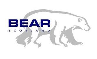 BEAR Scotland