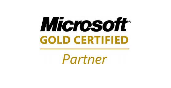 Evoke IT Proud Gold Sponsors of the SharePoint Conference Aberdeen 2014.