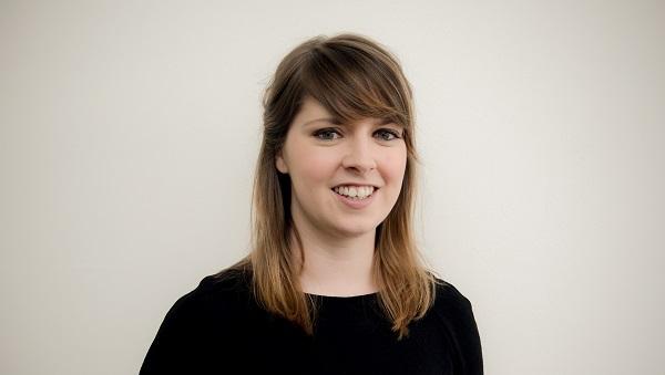 Evoke IT Appoints Jillian Connolly as Business Analyst