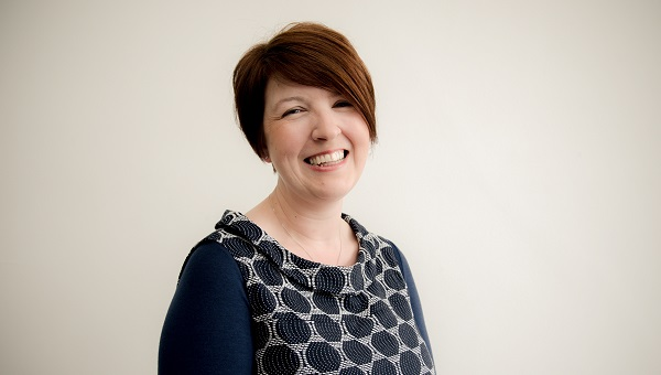 Evoke IT Strengthens Development Team with New Appointments