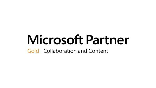 Aberdeen, Scotland's Microsoft SharePoint Gold Partners